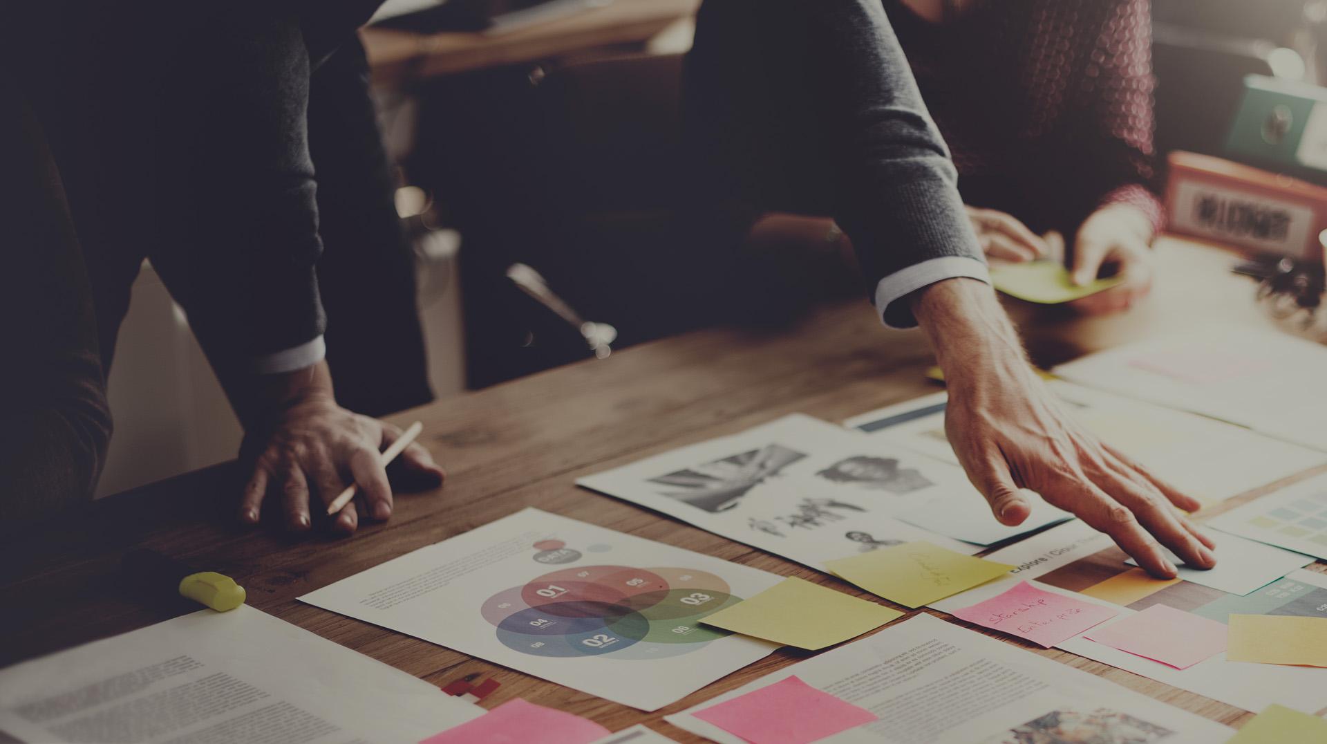 slide-consultaria-estrategica-internet