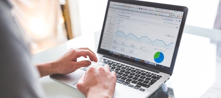 Buscamos 4 perfiles de Marketing Online & eCommerce