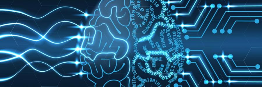 Los beneficios de la IA y el ML en la fabricación industrial