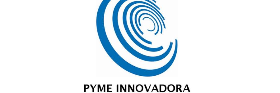 Merkatu Group ha obtenido el sello PYME INNOVADORA