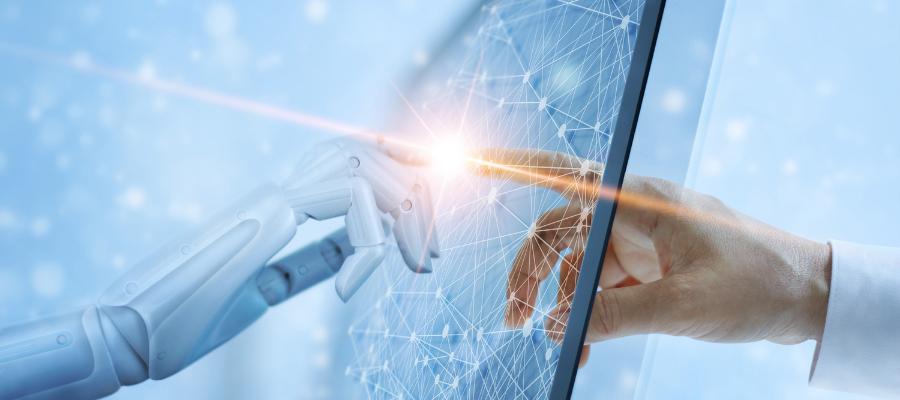 Nuevas ayudas de Inteligencia Artificial Aplicada de Gobierno Vasco para empresas
