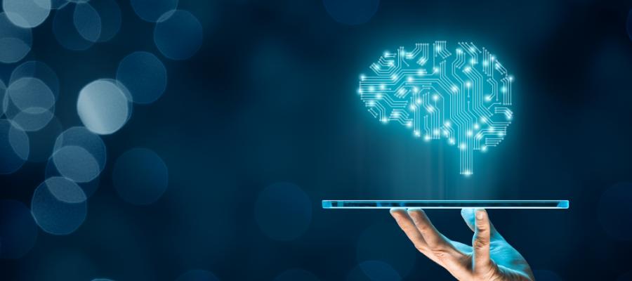 Convocatoria abierta para las ayudas de Inteligencia Artificial del Gobierno Vasco