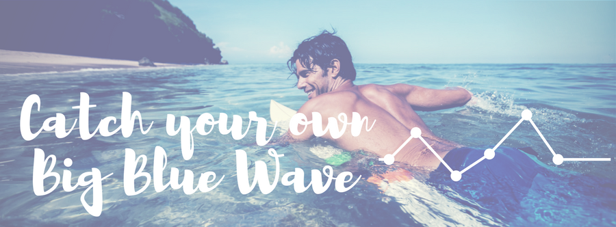 Cómo subirte a la ola cuando una noticia viral afecta a tu negocio - Caso real