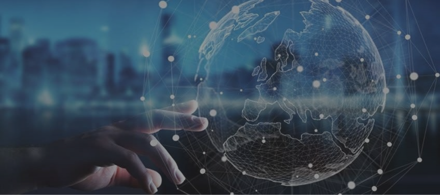 Data Driven Marketing y Marketing Automatizado