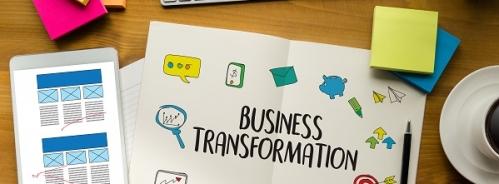 Transformación Digital en empresas del País Vasco.