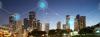 Las ventajas de las Smart Cities: 3 aplicaciones reales que mejorarán nuestra calidad de vida
